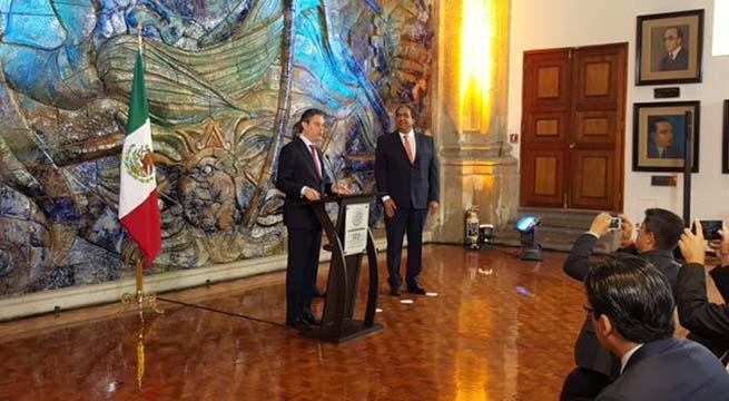 Nombran_nuevo_director_INEA_Alcaldes_de_Mexico_Enero_2016