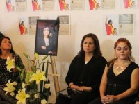 TEPJF llama a combatir la violencia política de género