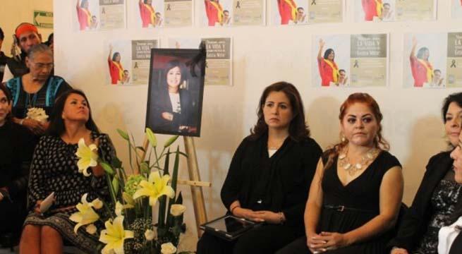 ONU_pide_tipificar_violencia_politica_de_genero_Alcaldes_de_Mexico_Enero_2016
