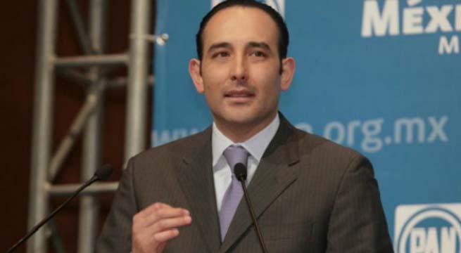 PAN_condiciona_aprobacion_de_Mando_Unico_Alcaldes_de_Mexico_Enero_2016