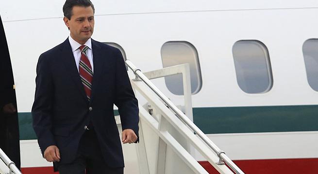 Peña_Nieto_cancela_Guatemala_Peninsula_Arabiga_Alcaldes_de_Mexico_Enero_2016