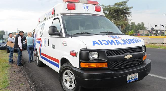 Piden_Censo_erradicar_ambulancias_patito_Alcaldes_de_Mexico_Enero_2016