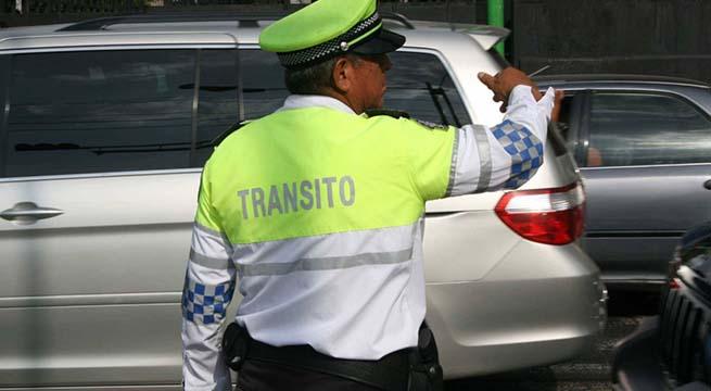 Plantea_Mancera_condonar_multas_trnasito_Alcaldes_de_Mexico