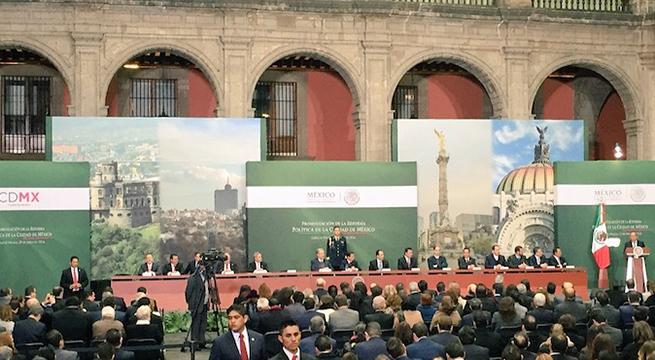Promulgación-Reforma-Politica-CDMX