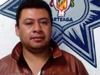 Quitan fuero y destituyen a regidor de Coahuila por cometer robo a Telmex