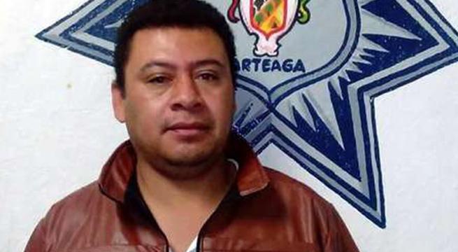 Quitan_fuero_destituyen_regidor_Arteaga_Alcaldes_de_Mexico_Enero_2016