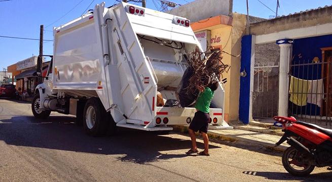 Recoleccion-Basura-Yucatan