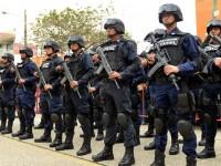 Reprueban policías estatales en calidad policial: Causa en Común