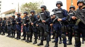 Reprueban_policias_estatales_Causa_en_Comun_Alcaldes_de_Mexico