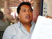 SCJN ordena a Morelos no retener los recursos federales de Tlaquiltenango