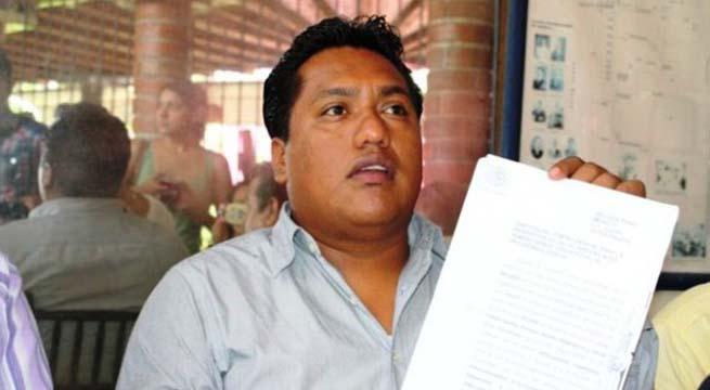 SCJN_ordena_Morelos_entregar_recursos_Tlaquiltenango_Alcaldes_de_Mexico_Enero_2016