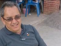 Alcalde de Guerrero fue víctima de secuestro exprés