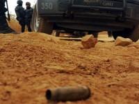 Los 17 secuestrados en Arcelia, Guerrero, son gente inocente: alcalde