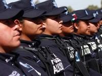 Sin avances en desarrollo policial: Causa en Común