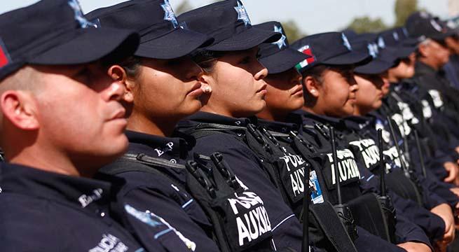 Sin_avance_policias_estatales_Causa_en_Comun_Alcaldes_de_Mexico_Enero_2016