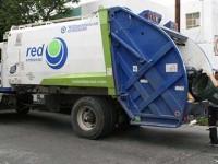 Suspenden recolección de basura en San Luis Potosí por adeudo de 99 mdp