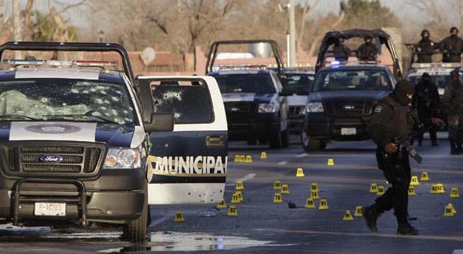 Violencia_afecta_esperanza_de_vida_Mexico_Alcaldes_de_Mexico_Enero_2016