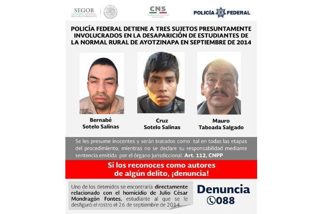 atrapados_ayotzi_policia_federal