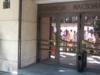 Juez ordena liberación de Humberto Moreira