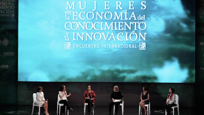 Mujeres_ganan_menos_que_hombres_por_igual_trabajo_Alcaldes_de_Mexico_Enero_2016
