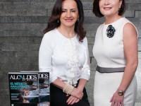 Premian a Alcaldes de México