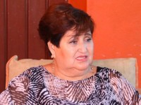 Alcaldesa suplente no pudo tomar protesta en Temixco