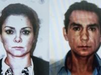 Van 14 alcaldes detenidos por nexos con el narco en el sexenio actual