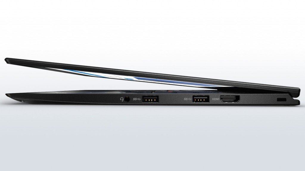 lenovo-thinkpad-x1-carbon-front-7