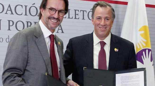 Sedesol_apoyará_beneficiarios_Teleton_Alcaldes_de_Mexico_Enero_2016