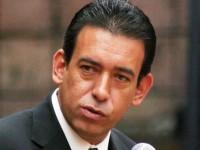 Investigan a Humberto Moreira por posibles nexos con los Zetas