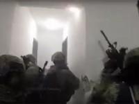 """El operativo """"cisne negro"""" para detener a Joaquín Guzmán, revelado por Carlos Loret"""