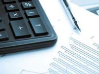 Municipios: a la baja en información presupuestal