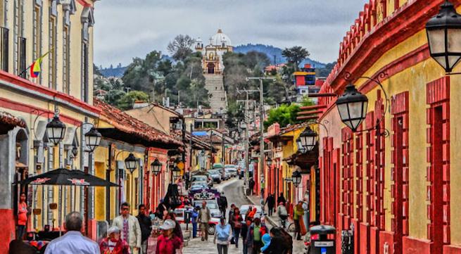 Pueblos_magicos_pierden_la_magia_Alcaldes_de_Mexico_Enero_2016