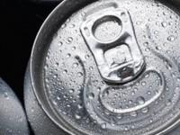 El consumo de refresco en México y sus riesgos para la salud pública
