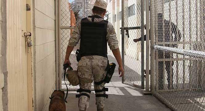 Catean_penal_Cadereyta_Nuevo_Leon_Alcaldes_de_Mexico_Febrero_2016