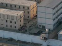 Enfrentamiento en penal de Topo Chico deja 52 muertos