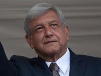 Los presidenciables a 2018, AMLO el más reconocido