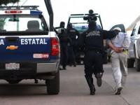 Pide ANAC que se incluya a municipios en debate sobre Policía Estatal Única