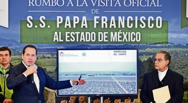 Acusan_gobernadores_alcaldes_promocionarse_visita_Papa_Alcaldes_de_Mexico_Febrero_2016