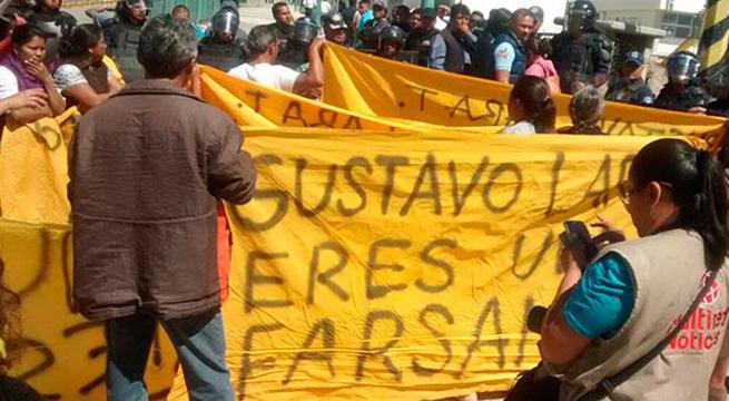 Alcaldes_Puebla_informes_manifestaciones_Alcaldes_de_Mexico_Febrero_2016