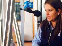 Amenazan de muerte a precandidata del PAN a la alcaldía de Aguascalientes