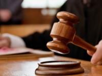 España archiva la causa judicial por corrupción contra Moreira