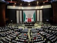 Diputados reciben seguro de vida hasta por 15 millones de pesos