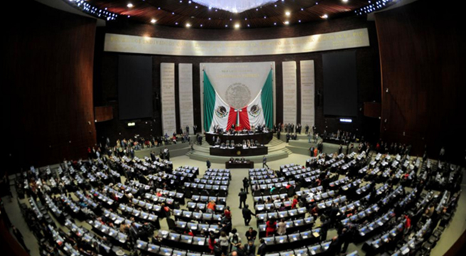 Camara_Diputados_seguro_de_vida_Alcaldes_de_Mexico_Febrero_2016