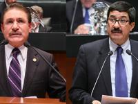 PAN y PRD designan a sus candidatos para la gubernatura de Durango y Chihuahua