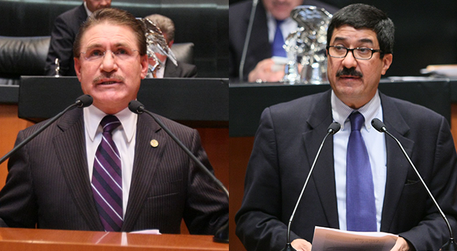 Candidatos_PAN_PRD_Durango_Chihuahua_Alcaldes_de_Mexico_Febrero_2016