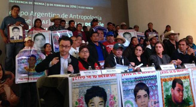 Caso_Ayotzinapa_no_hubo_incendio_Cocula_Alcaldes_de_Mexico_Febrero_2016