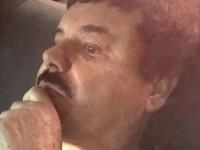 Niega 'El Chapo' haber entregado dinero a Kate del Castillo