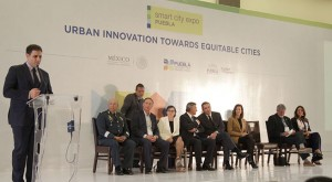Clausura_Smart_City_Expo_Puebla_Alcaldes_de_Mexico_Director