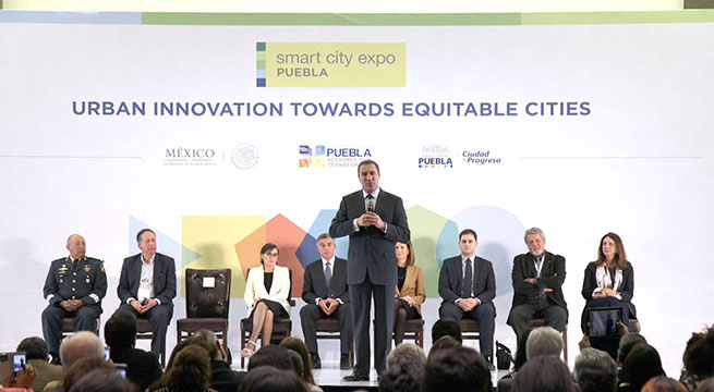 Clausura_Smart_City_Expo_Puebla_Alcaldes_de_Mexico_Febrero_2016